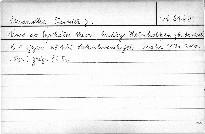 Úvod do fysikální theorie hudby Helmholtzem zbudované
