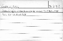 Smetanův týden v Královském zemském českém národním divadle v Praze ve dnech 12.-19. května roku 1903