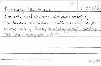 O sobranii russkich drevne-pěvčeskich rukopisej v moskovskom sinodalnom učilišče cerkovnago pěnija