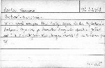 Sborník Musejního spolku v Jičíně                         (Ročník II., číslo 2)