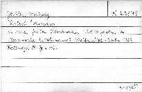 Robert Schumann in seinen frühen Klavierwerken