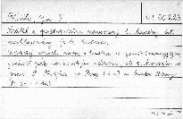 Krátké a pochopitelné nawedenj k laděnj čili Sauhlasowánj Forte-Piana