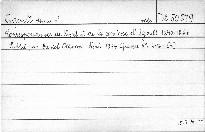 Correspondance de Liszt et de la comtesse d'Agoult