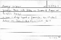 Giuseppe Verdi nelle lettere di Emanuele Muzio ad