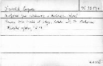 Notopis pro nevidomé v bodovém písmě