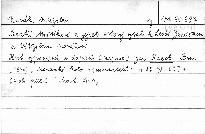 Brt. Mrštíkové a jejich citový vztah k Leoši Janáč