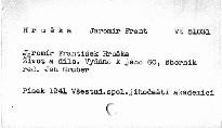 Jaromír František Hruška