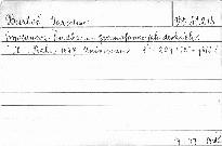 Smetanova hudba na gramofonových deskách