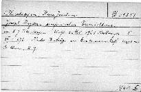 Joseph Haydns sinfonischen Vermächtnis