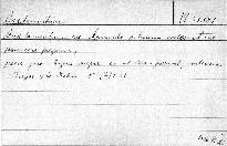 Additamentum ad Manuale rituum ecclesiasticae provinciae Pragensis                         ([Sv.] 1)