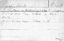 B. Smetana a kulturní politika F. L. Riegera