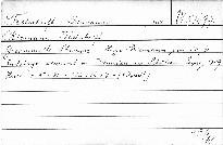 Riemann-Festschrift