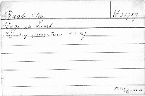 Wege zu Liszt