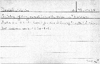 Katalog výstavy památek a díla Ant.Dvořáka