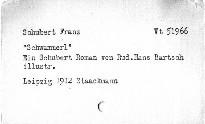 Schwammerl