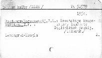 Sovetskije kompozitory laureaty Stalinskych premij