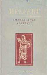 Smetanovské kapitoly