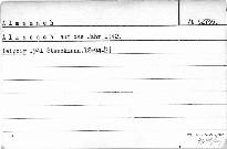 Almanach auf das Jahr 1942