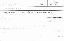 Die Posaune im Jazz