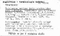 Die Musiksammenhandschriften des 16.und 17.Jahrhun
