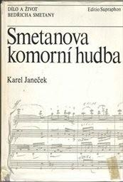 Smetanova komorní hudba