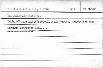 Instrumentationslehre                         (Brief 1-8)