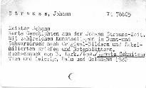 Meister Johann