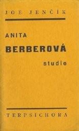 Anita Berberová