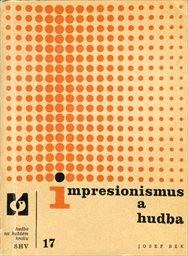 Impresionismus a hudba
