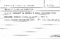 """""""Harnasie"""" Karola Szymanowskiego"""