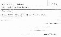 Výbor dopisů Bedřicha Smetany