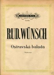 Ostravská balada