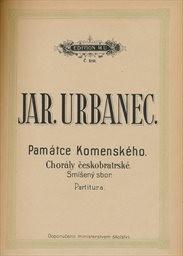Památce Komenského