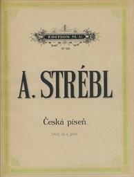 Česká píse