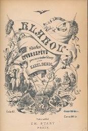 Píseň slovanského plavce; Píseň svobody