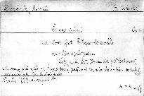 Čtvero písní na slova Gustava Pflegra-Moravského op. 2