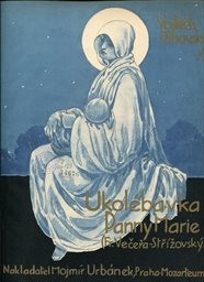 Ukolébavka Panny Marie