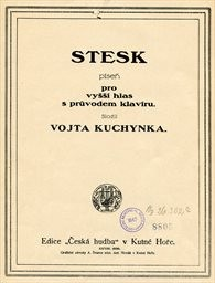 Stesk