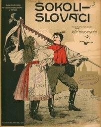 Sokoli - Slováci