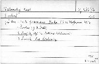 3 písně pro bas s prův. fortepiana, op. 1
