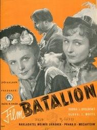 Batalion