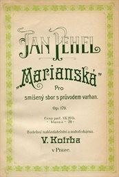 Marianská
