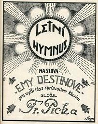 Letní hymnus