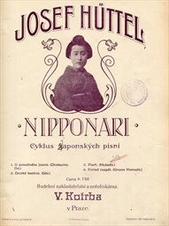 Nipponari
