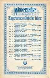 Charfreitagslied / Karfreitagslied