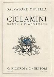 Ciclamini