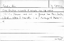 Airs tenders, menuets and ronde du XVIII.siecle
