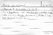 Hymna ke cti svatého otce Pia IX