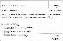 3 Uty japonskie, op. 4, Nr. 1,2,5