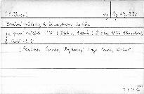 Zpěvní přílohy k Hudebním listům za první půlletí 1874